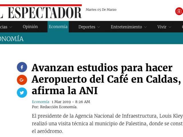 noticiaespectador-1