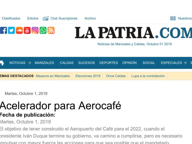 Captura de Pantalla 2019-10-01 a la(s) 3.18.15 p. m.