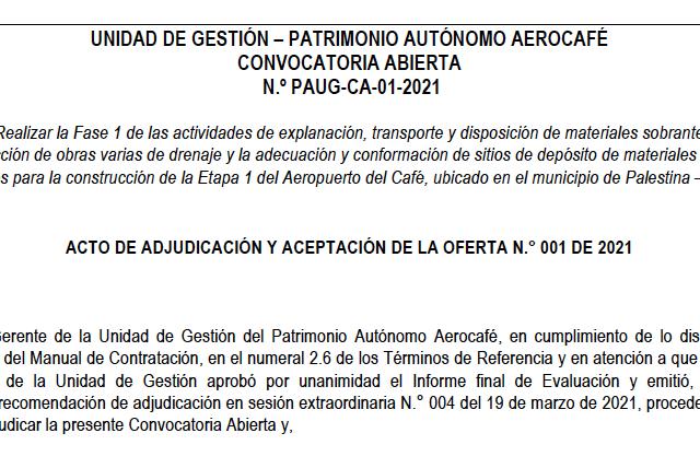 Captura de Pantalla 2021-03-20 a la(s) 9.27.53 a.m.